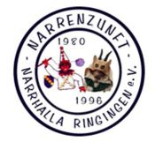 Narrenzunft Narrhalla Ringingen e.V.